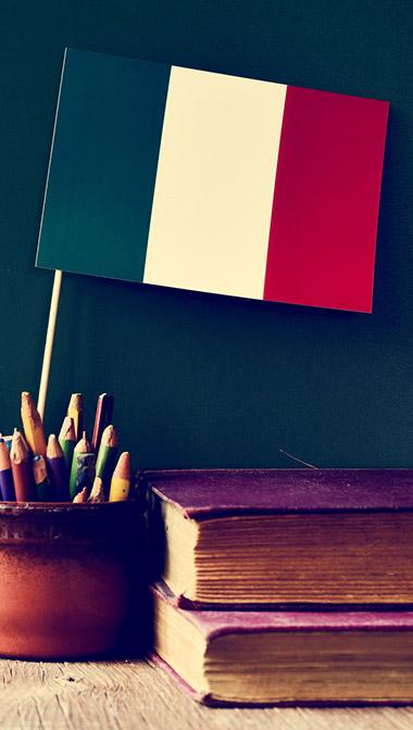 Matteo Ganzarolli, Dozent für Italiensch –Kursart Nachhilfe