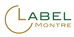 Label Montre